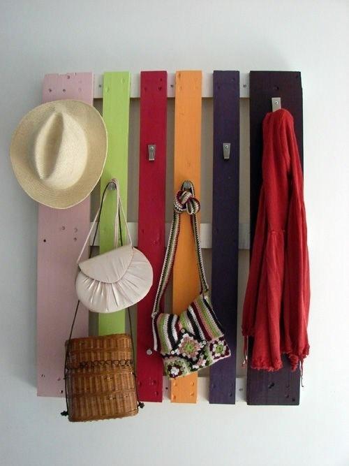 coat-hanger