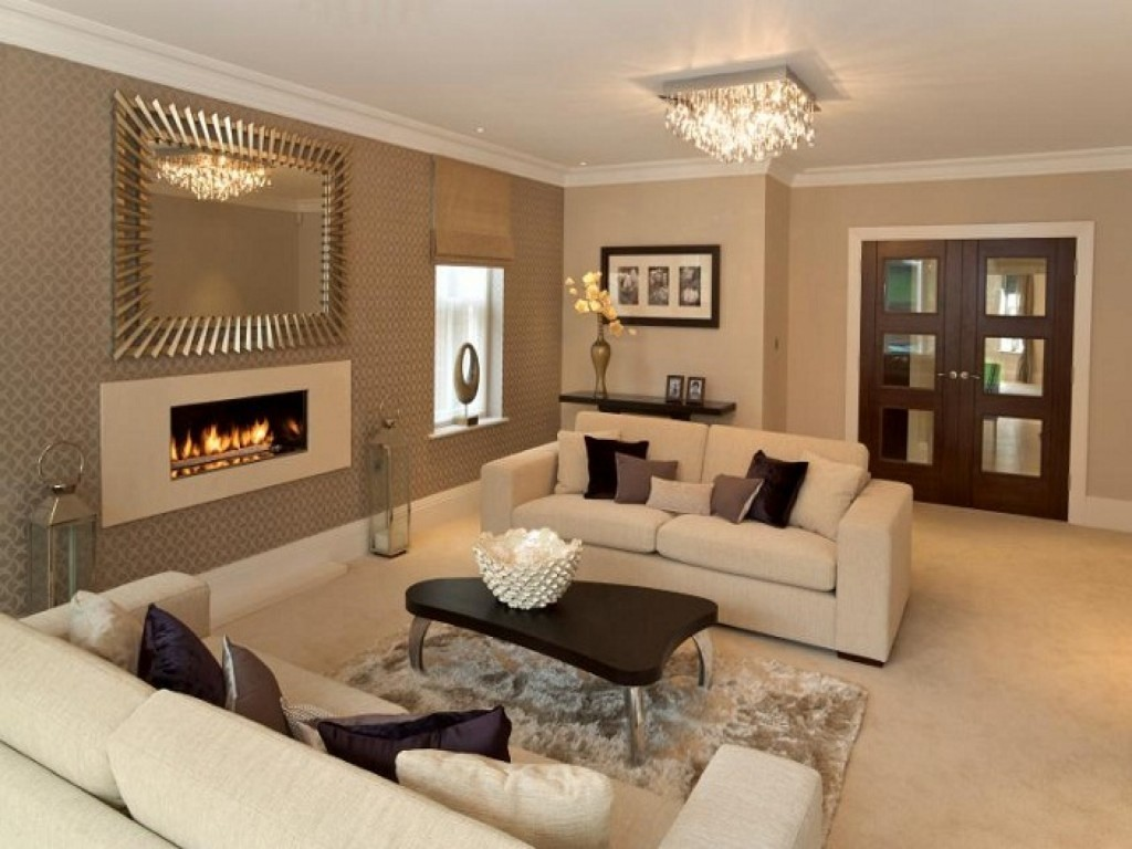 colour-schemes-for-living-room-ideas
