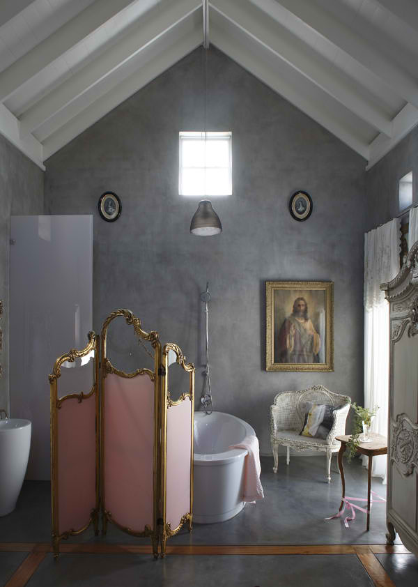 concrete_bathroom