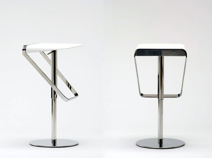 contemporary-bar-stool-sera