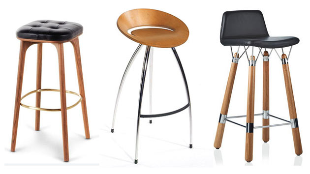 contemporary-bar-stools