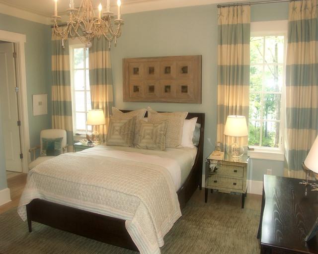 contemporary-bedroom _