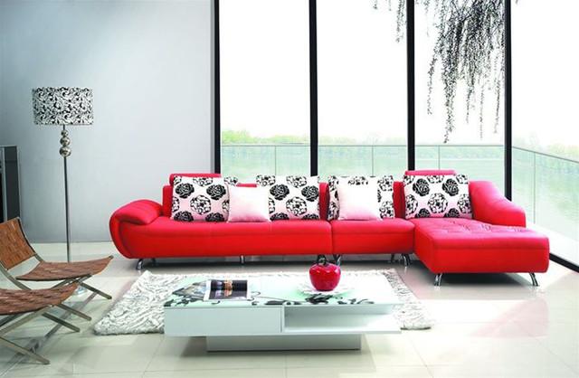 contemporary-sectional-sofas