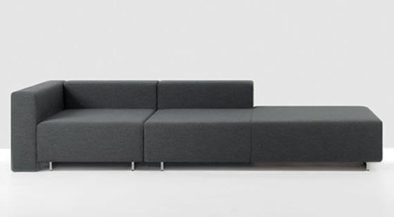 cool-modular-sofa-design-furniture