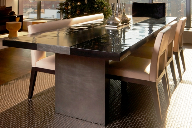 custom-made-dining-tables-