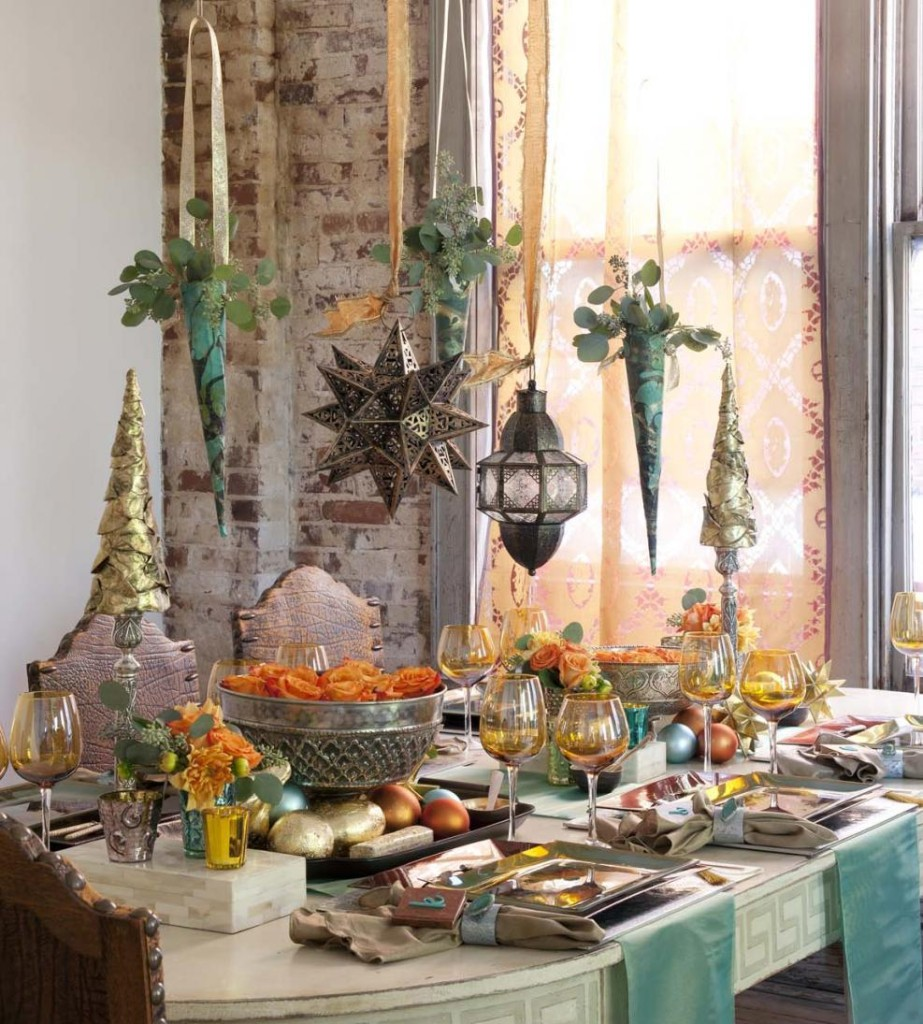 decoration-ideas-stunning-christmas-