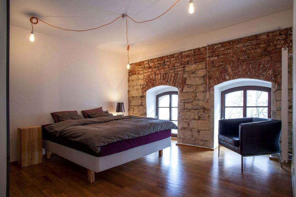 delightful-live-work-tripleloft-apartment
