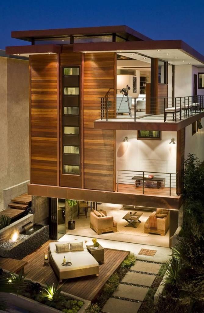 designing-a-house-g-modern-picturesque-design-ideas-contemporary-house-design