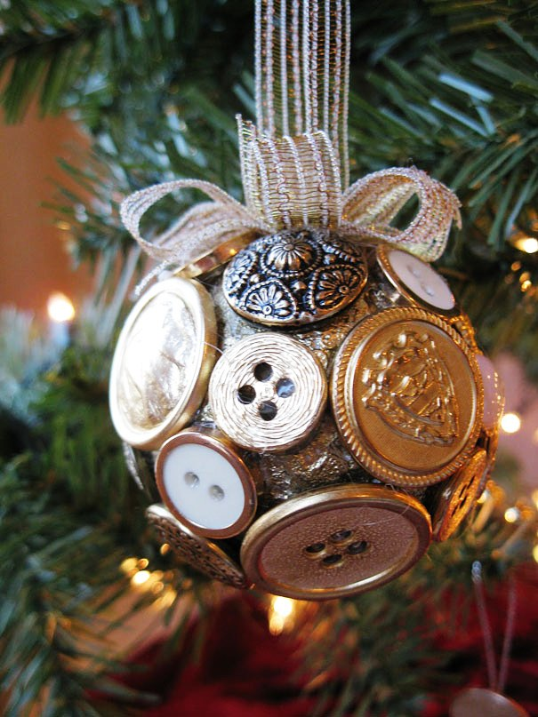 diy-christmas-ornaments-