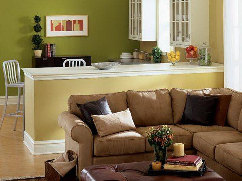 diy-design-ideas-for-nice-painting-living-room-ideas-
