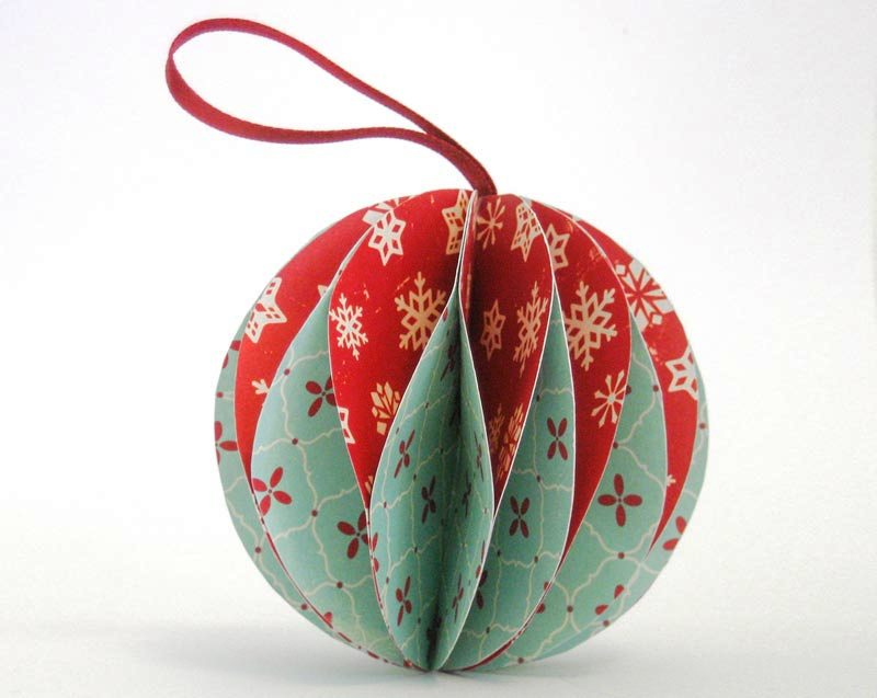 easy-to-make-christmas-decorations-