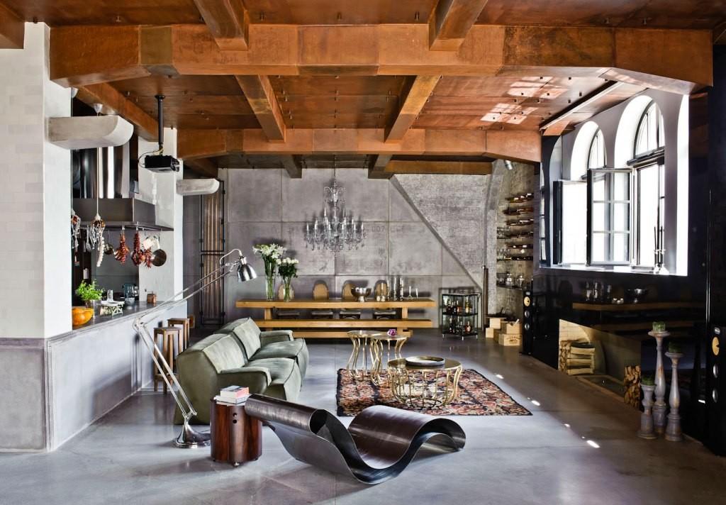 eclectic-loft-apartment-budapest