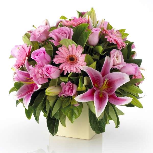 elegant-flower-arrangements
