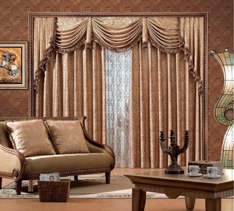 elegant-living-room-design-ideas-