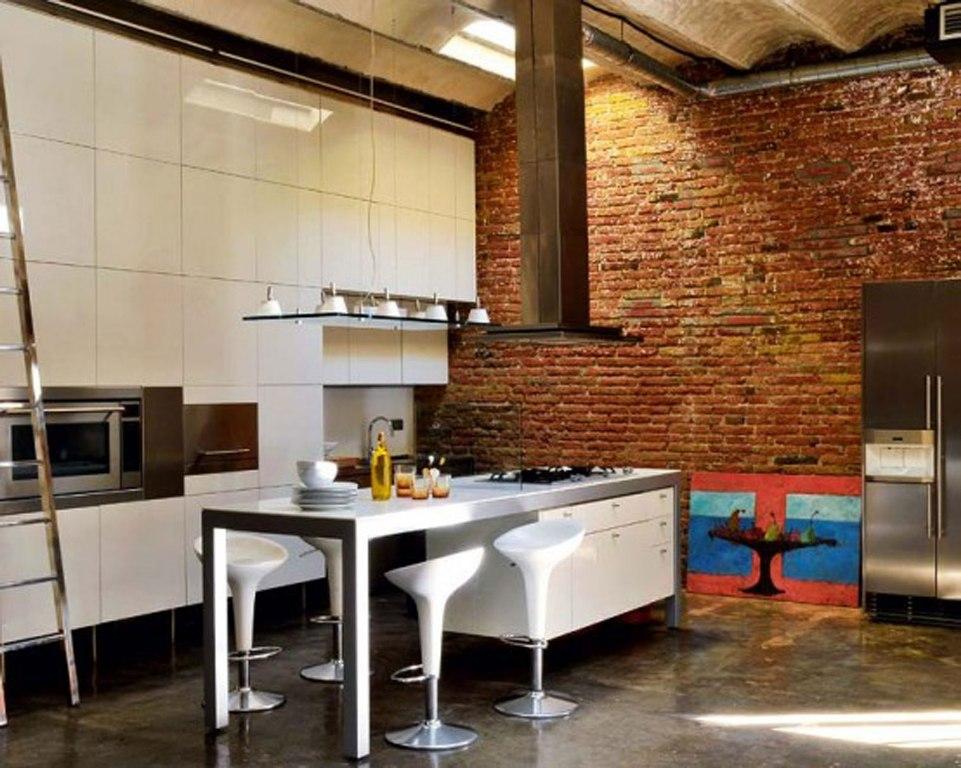 exclusive-idea-modern-loft-industrial-bricks-apartment