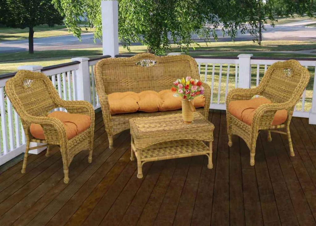 famous-rattan-garden-furniture