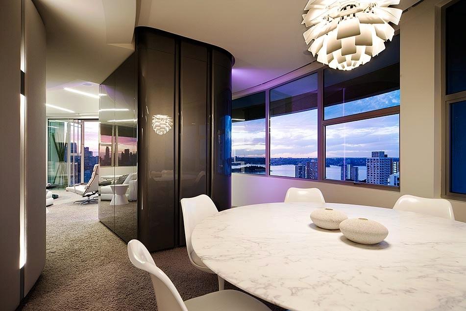 fashionable-apartment-architecture