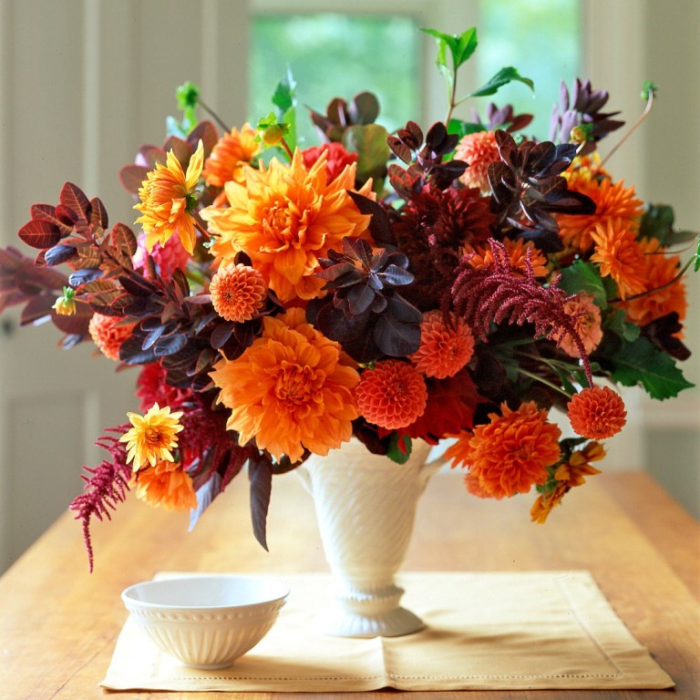 flower-arranging-