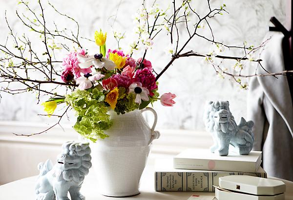 flowers design ideas