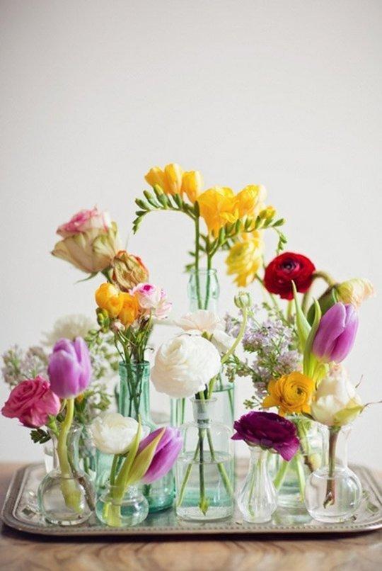 flowers ideas