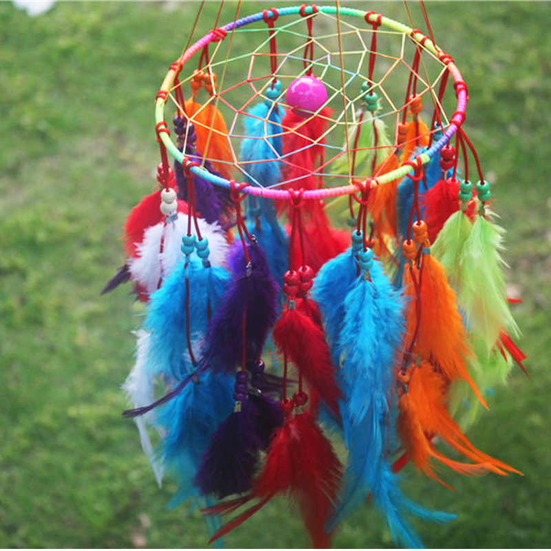 -font-b-Artistic-b-font-font-b-Indian-b-font-Dream-Catcher-Home-Decor-Feather