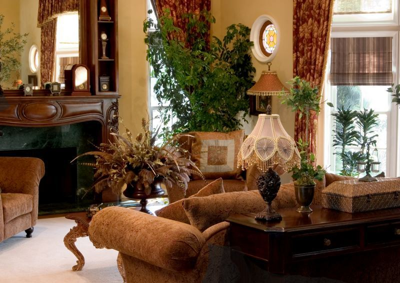 french-country-decor
