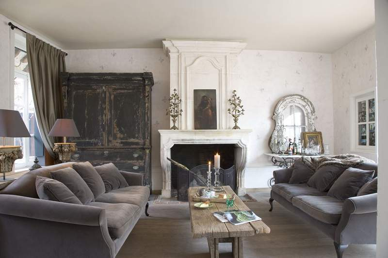 french-shabby-chic-home-decor