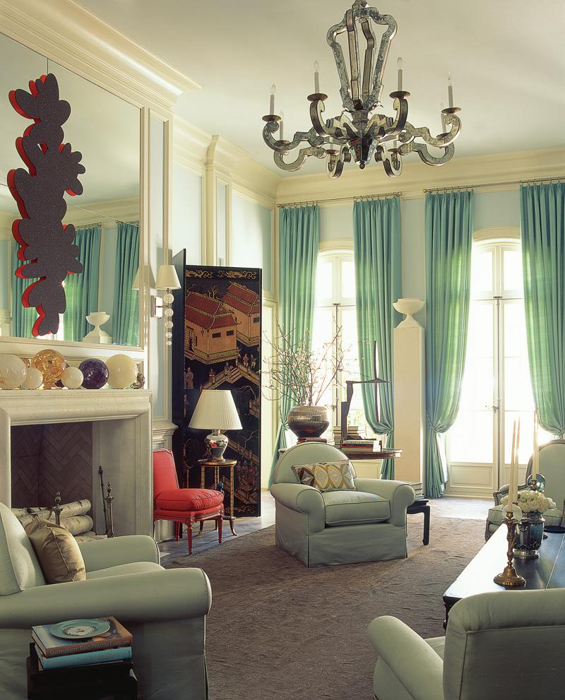 furniture-interior-decoration-ideas-