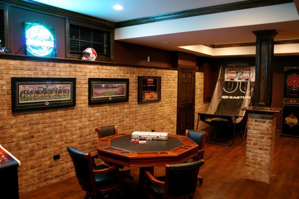 game-room-decor
