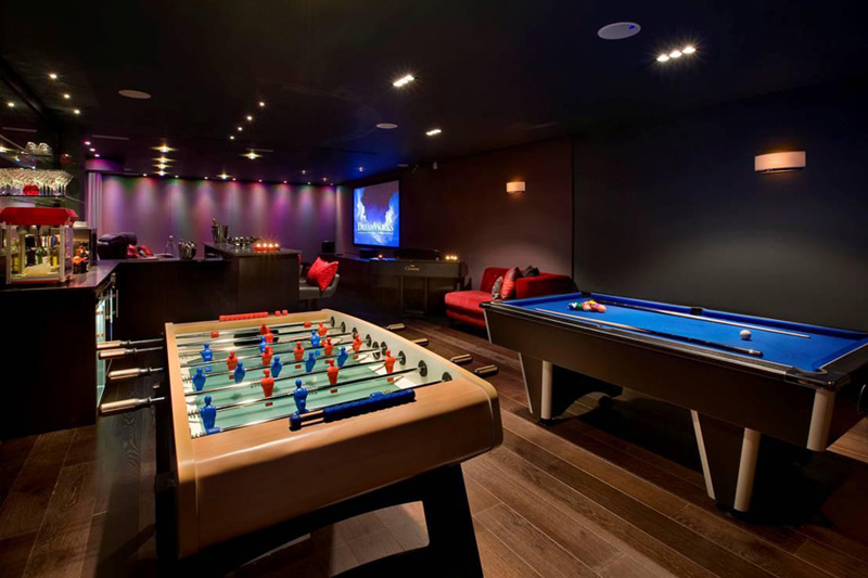 game-room-ideas-design-ideas-on-room-design-inspirational