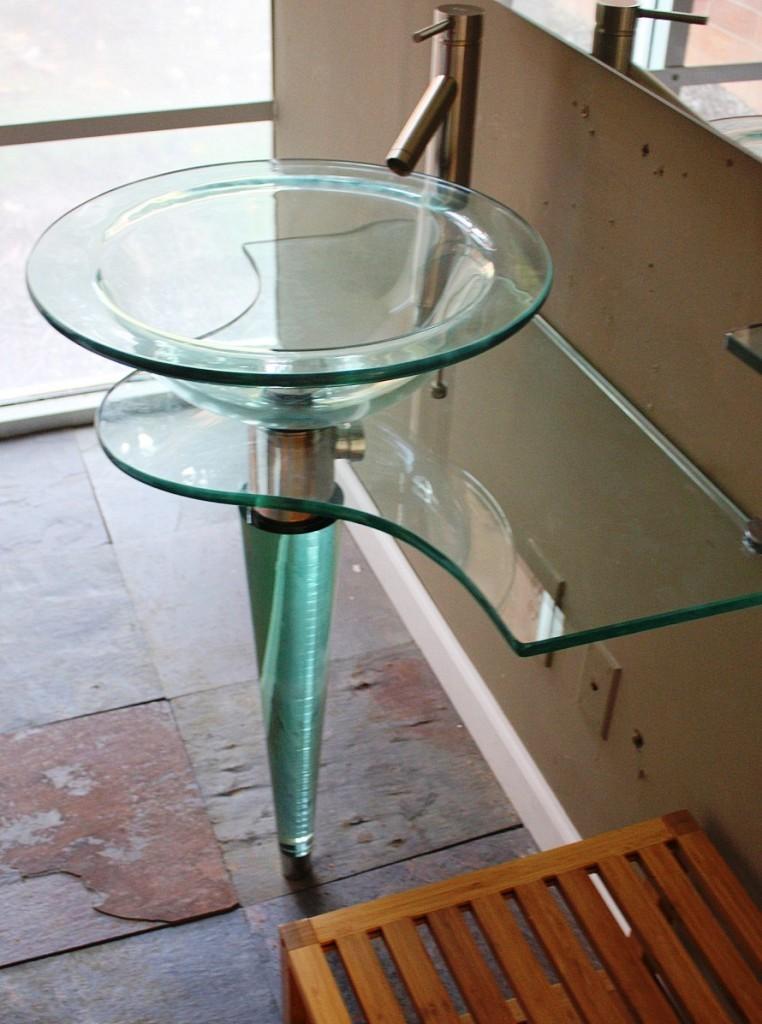 glass-bathroom-sink-ideas
