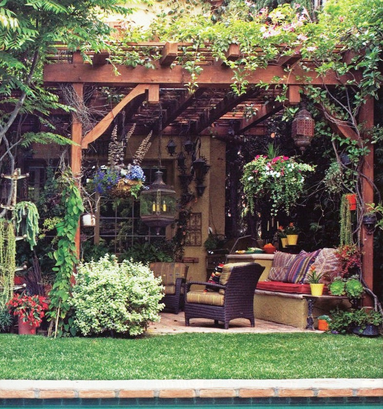grape-arbor-patio
