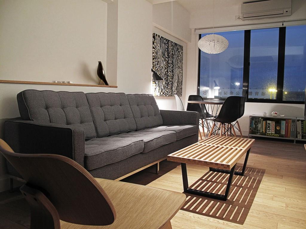 great-decorating-a-loft-apartment-free-wallpaper-