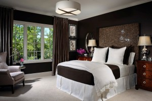 15 Contemporary Guest Bedrooms For Your Home