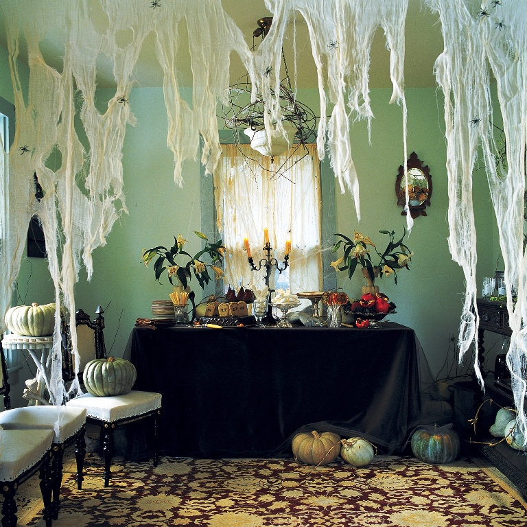 halloween-decorating-ideas-inexpensive-halloween-decorating-ideas