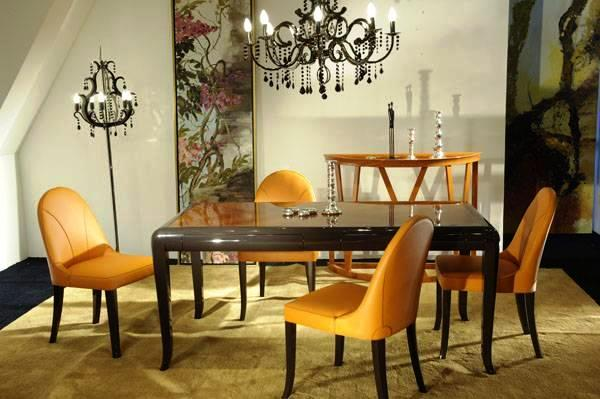 high_end_designer_furniture_restaurant_dining_table_