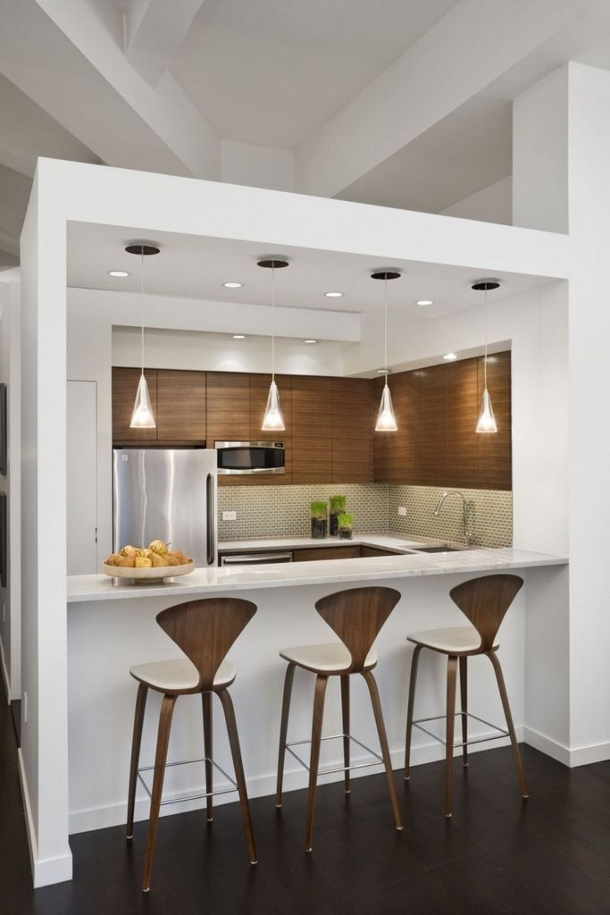home-mini-bar-design