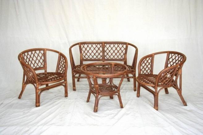 indoor-rattan-furniture-for-living-room-simple-design