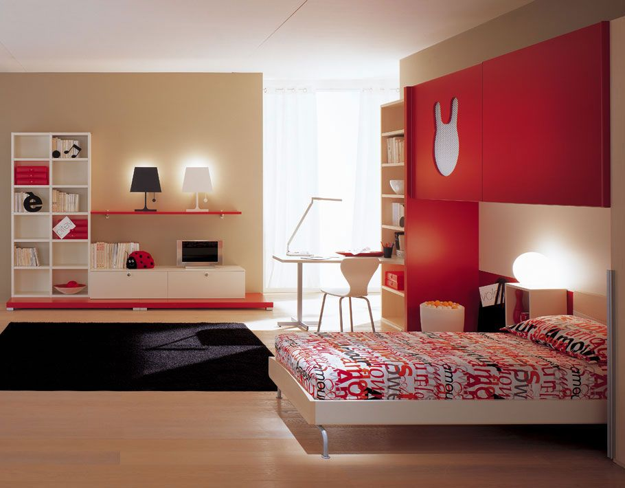 interior-bedroom-color-ideas-interior-bedroom-decorating-ideas