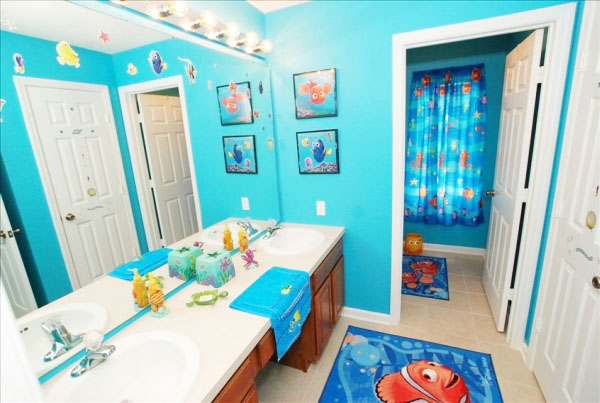 kids-bathroom-painting-ideas