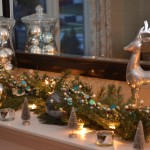 25 Amazing Christmas Decor Ideas