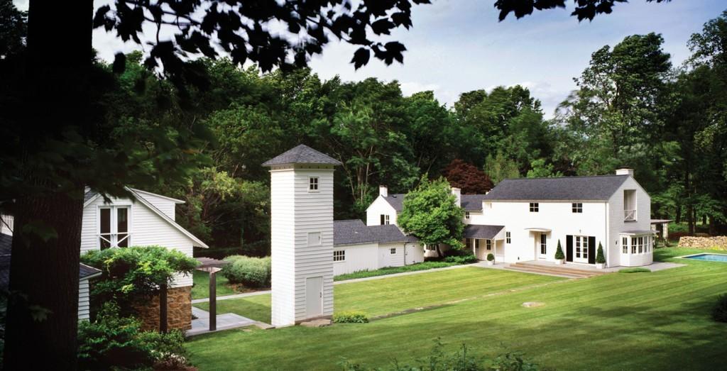 landscape-vintage-modern-house-design