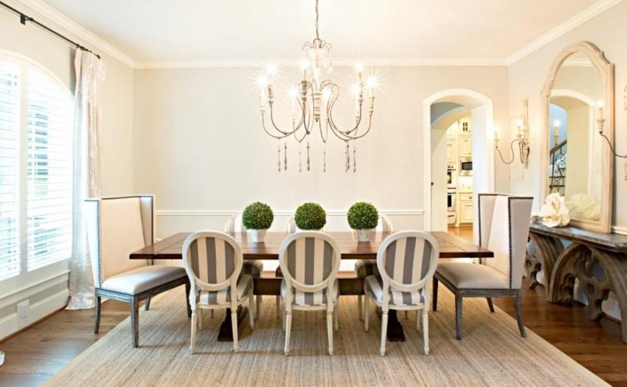 large-chandelier-design