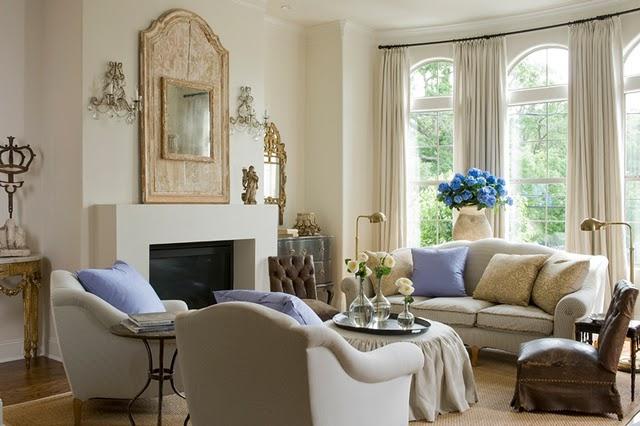 living-room-decorating-ideas-home-decor-