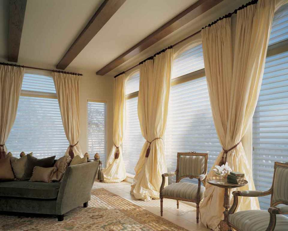 living-room-entrancing-living-room-decoration-
