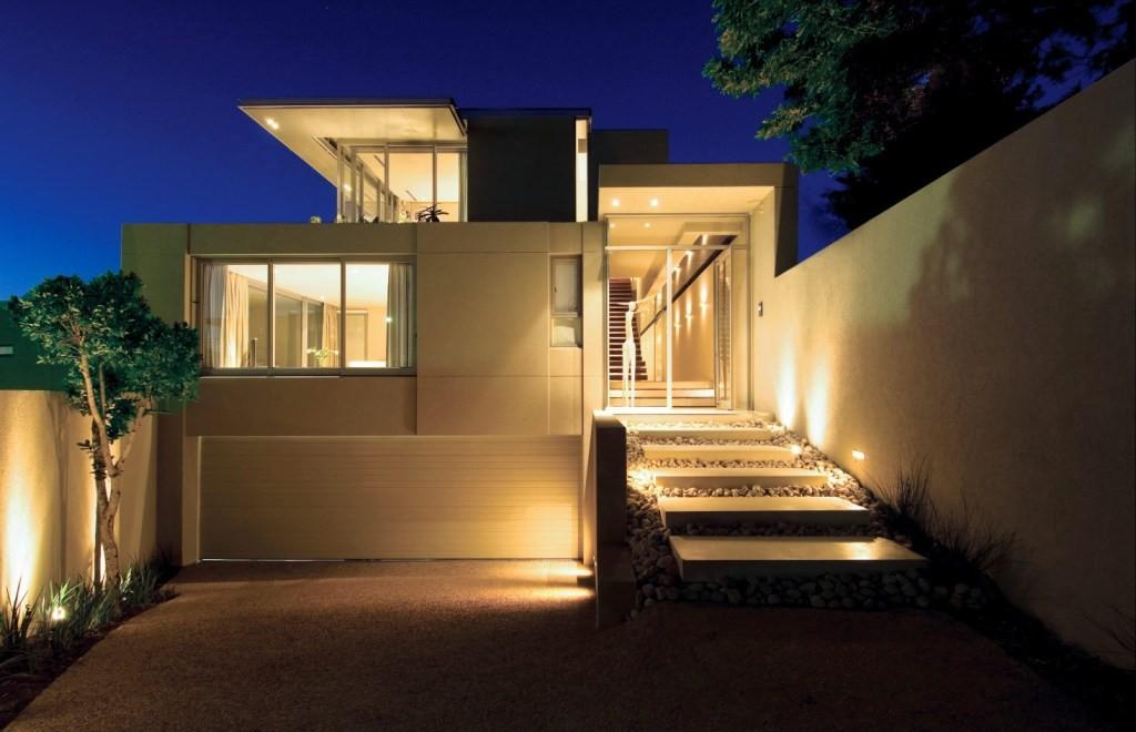 minimalist-modern-