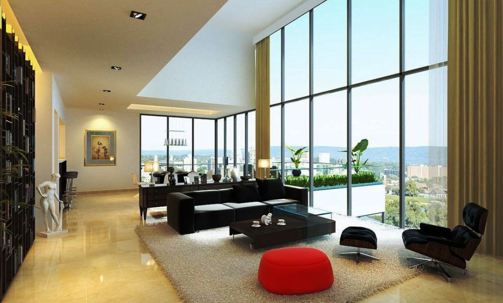 modern-apartment-wall-decor