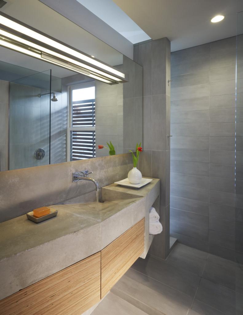 modern-bathroom-concrete-trend