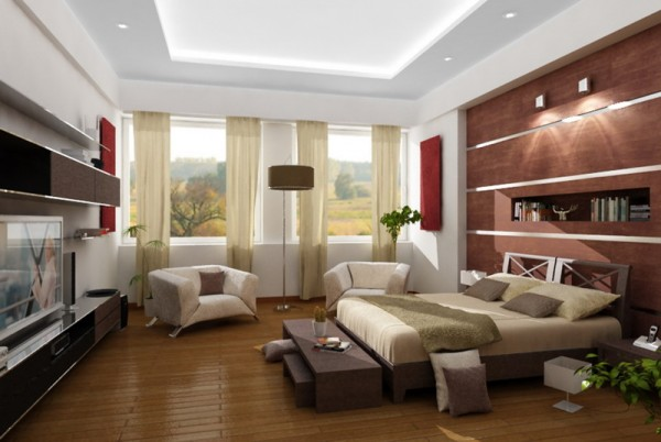 modern-guest-bedroom-ideas-r