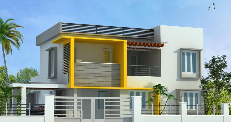modern-home-design-kerala-home-design-